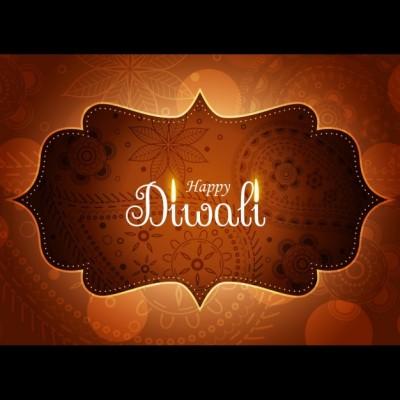 diwali-background-with-an-elegant-frame_1017-4814
