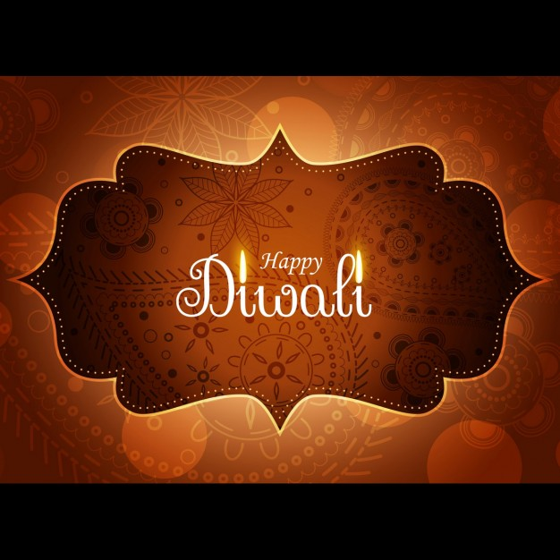 diwali-background-with-an-elegant-frame_1017-4814